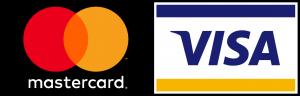 Visa-Logo-PNG-Transparent-Image